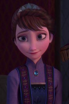 """"""" """" Frozen cosplay references: Queen of Arendelle """" Click pics for full view! Frozen Two, Frozen Queen, Frozen Film, Frozen Heart, Disney Images, Disney Art, Disney Movies, Disney Characters, Disney Wiki"""