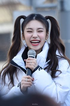 "itzy picsさんのツイート: ""190309 © jobdvck #yeji ✰ #예지… "" Kpop Girl Groups, Korean Girl Groups, Kpop Girls, Girl Bands, Kpop Outfits, New Girl, K Pop, South Korean Girls, Girl Photos"