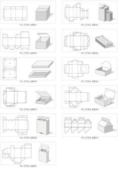 DIY jewelry packaging UX UI Designer 48 ideas for 2019 - DIY jewelry packaging . - DIY jewelry packaging UX UI Designer 48 ideas for 2019 – DIY jewelry packaging UX UI Designer 48 - Cardboard Packaging, Paper Packaging, Packaging Boxes, Diy Jewelry Packaging, Retail Packaging, Packaging Dielines, Packaging Design Box, Package Design, Paper Box Template