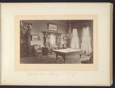 Eadweard Muybridge photograph collection, 1868-1929    (81)  http://purl.stanford.edu/ff991hz8300