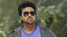 Charan Cancels Live Performance In The US citing last minute medical problems in his family. He wished good luck for the event to take a plight.