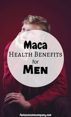 Maca Benefits for Men! Maca Benefits for Men! Maca is considered by many to be a superfood since sugar, protein, and starch are perfectly matched. The dried maca tube. Maca Health Benefits, Magnesium Benefits, Health And Fitness Tips, Fitness Diet, Health Tips, Health Foods, Bone Health, Brain Health, Mental Health