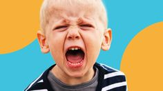 Die Trotzphase Deines Kindes kann eine große Belastung für dich sein. Wir haben 10 Erziehungstipps speziell für diese Zeit.
