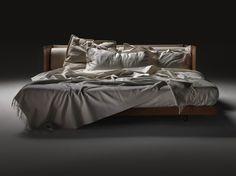 EDEN Sofa bed by FLEXFORM design Antonio Citterio