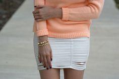 body con skirt   Tumblr
