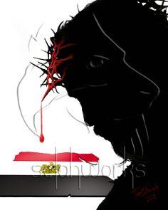 blood_of_jesus_20120123_1121061209.jpg (500×625)