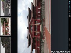 Japan:Shuri Castle(JP079)  Android App - playslack.com , Shuri Castle is a Ryukyuan castle (or gusuku) in Shuri, Okinawa. It was the palace of the Ryukyu Kingdom. In 1945, during the Battle of Okinawa, it was almost completely destroyed. Beginning in 1992, it was reconstructed on the original site based on photographs, historical records, and memory.The date of construction is uncertain, but it was clearly in use as a castle during the Sanzan period (1322–1429). It is thought that it was…