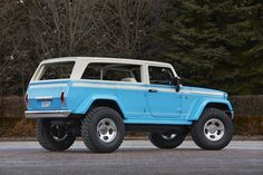 jeep-chief-concept-for-moab-easter-jeep-safari-2015_100505070_l.jpg (1024×682)