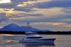 The number one resource for Fishing gear and information Offshore Boats, Sport Fishing Boats, Great Days Out, Fishing Accessories, Fishing Reels, Love At First Sight, Water Crafts, Airplane View, Boats
