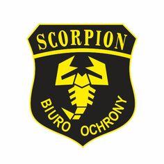 SCORPION Biuro Ochrony