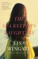 The Sea Keeper's Daughters - Wingate, Lisa I Love Books, My Books, Roanoke Island, Book Club Reads, Save Her, Reading Material, Large Prints, Love Story, Novels