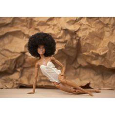 Beautiful Barbie Dolls, Wonder Woman, Superhero, Model, Community, Dashboards, Pictures, Scale Model