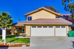 9156 Meadowrun Pl, San Diego, CA 92129. 5 bed, 2 bath, $769,000. Stunning 4 bed/3 bat...