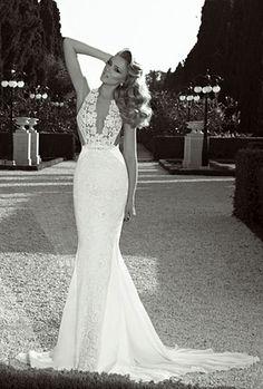 #guidesforbrides #wedding #dress
