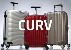 #Curv Front Pic