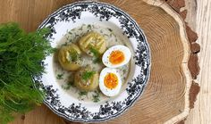 Eggs, Breakfast, Morning Coffee, Egg, Egg As Food