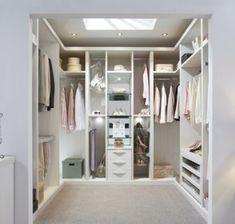 Simple Offener Kleiderschrank Beispiele wie der Kleiderschrank ohne T ren modern und funktional vorkommt Fresh Ideen f r das Interieur Dekoration und