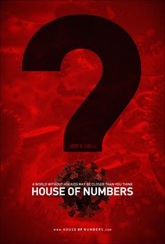 Aza's 2 Line Review - House Of Numbers - Up now at www.thelowdownunder.com