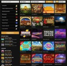 Casino Bonus, Online Casino, Videos, The Last Song, Reading, Games