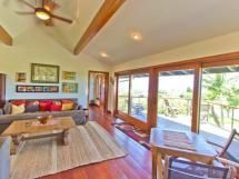 affordable Maui vacation rental - HomeAway