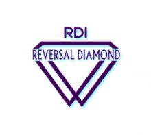 Signalnyj Indikator Razvorota Trenda Reversal Diamond Sinie