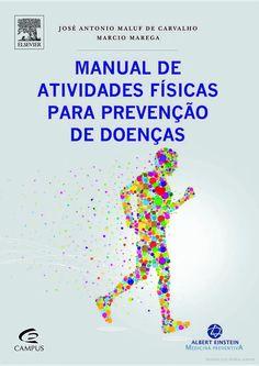 Manual de Atividades Físicas Para Prevenção de Doenças - Google Play