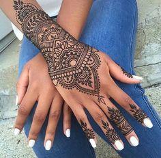 Amazing Advice For Getting Rid Of Cellulite and Henna Tattoo… – Henna Tattoos Mehendi Mehndi Design Ideas and Tips Feminine Tattoos, Trendy Tattoos, New Tattoos, Tattoos For Women, Tattoos For Guys, Cool Tattoos, Star Tattoos, Finger Tattoos, Zodiac Tattoos