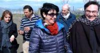 Napoli. Giornalisti, Premio 'Landolfo': menzione speciale per Katiuscia Laneri