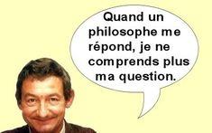 PIERRE DESPROGES : LE MEILLEUR DU MEILLEUR OU L'HUMOUR INDEMODABLE - #Desproges #du #INDEMODABLE #Le #lhumour #meilleur #ou #Pierre