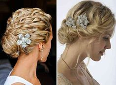 romantic-greek-goddess-bridal-hairstyles-for-women-3.jpg (630×462)