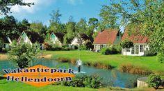 Vakantiepark Hellendoorn   Ons gezellige vakantiepark, ideaal voor jonge gezinnen, fietsers, wandelaars en natuurgenieters, ligt in een veelzijdige omgeving vol cultuur en natuur aan de voet van Nationaal park de Sallandse Heuvelrug.