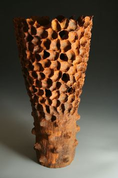 Marc Ricourt  #ceramics #pottery