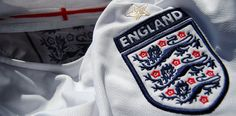 Four reasons why England are flying home | #CommentaryBoxSports #WorldCup14 #Brazil14 #Football