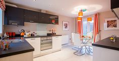 CHB kitchen 800x400