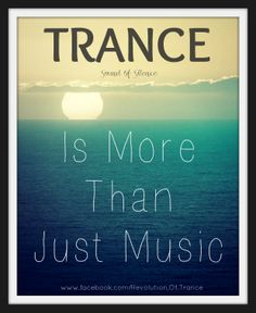 Trance Music, Obi, Best Dj, Armin Van Buuren, The Dj, Dubstep, Electronic Music, Music Quotes, Music Is Life