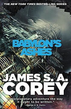Ancillary mercy ebook epubpdfprcmobiazw3 free download author babylons ashes the expanse fandeluxe Image collections