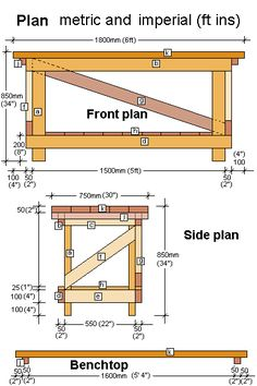 Best representation descriptions: Plan Workbench Woodworking Bench Related searches: Woodworking Bench Plans,Woodworking Shop,Woodworking B. Kids Woodworking Projects, Woodworking Bench Plans, Workbench Plans, Wood Plans, Teds Woodworking, Woodworking Skills, Making A Workbench, Building A Workbench, Woodworking Enthusiasts