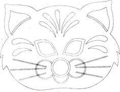 JujoBoro: Farsangi kézműves ötletek Techno, Wood, Festivus, Woodwind Instrument, Timber Wood, Trees, Techno Music