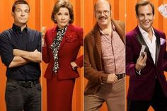 Arrested Development Season 5 May Arrive Sooner Than You Think