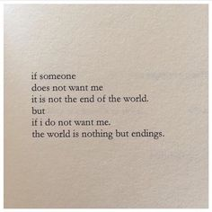 18 Nayyirah Waheed Short Poems That Will Leave You In A Maze Of Emotions Self Love Poems, Love Poems And Quotes, Life Quotes Love, Poem Quotes, Quotes To Live By, Qoutes, Tattoo Quotes, The Words, Short Poems About Life