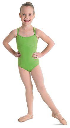 19021b161516 15 Best Ballet Class Outfit Ideas images