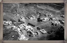 El Medáno año 1950  #canariasantigua #blancoynegro #fotosdelpasado #fotosdelrecuerdo #recuerdosdelpasado #fotosdecanariasantigua #islascanarias #tenerifesenderos