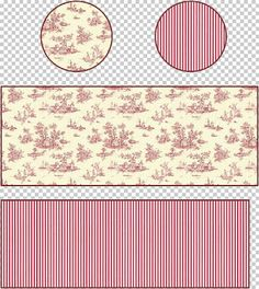 Rakel Minis - Wallpaper Printables