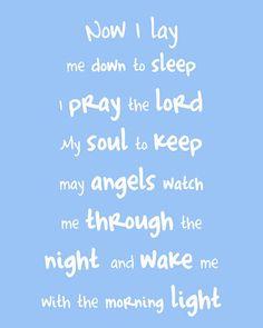 lay-me-to-sleep-teen