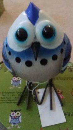 The-Wobblers-blue-jay-wobbler