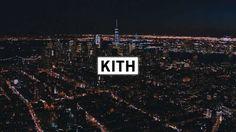 いいね!11.4千件、コメント88件 ― Kithさん(@kith)のInstagramアカウント: 「The recap video of our Kith Sport™ NYFW show is now live on Kith.com (link in bio)」