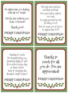 This post is brought to you by Light the World. All opinions are absolutely a hundred percent mine. I am so very excited to share these gratitude Christmas Gift Tags as part of the Light the World challenge for Christmas this year.The purpose of this campaign is to invite people everywhere to follow Jesus's example …