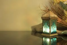 Small Lantern with straw in background - Buy this stock photo and explore similar images at Adobe Stock Eid Mubarak Background, Ramadan Background, Book Background, Happy Eid Cards, Wallpaper Ramadhan, Ramadan Lantern, Page Borders Design, Small Lanterns, Creepy Photos