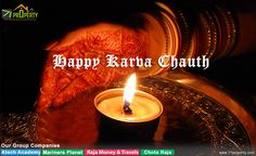 May The Moon Light, Flood Your Life With Happiness & Joy, Peace & Harmony. Happy Karwa Chauth