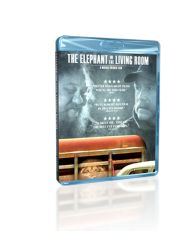 Praised by critics as one of the best films of the yr, The Elephant in the Living Room takes viewers on a journey deep inside the controversial American subculture of raising wild animals as common household pets. Set against the backdrop of a heated national debate, it chronicles the extraordinary story of 2 men at the heart of the issue - an Ohio police officer whose friend was killed by an exotic pet; and a big-hearted man who struggles to raise 2 African lions that he loves like family.